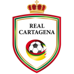 Real Cartagena FC SA Badge