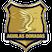 Rionegro Águilas SA Logo