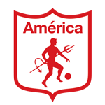 Sociedad Anónima Deportiva América SA logo
