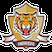 Tigres FC Stats