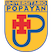 Universitario de Popayán CD Logo