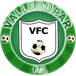 Valledupar FC Real Badge