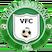 Valledupar FC Real Logo