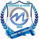FC Olympique de Missiri