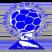 Fomboni Club logo