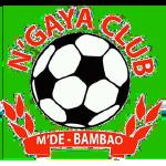 Ngaya Club de Mdé