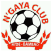 Ngaya Club de Mdé Stats