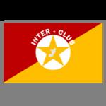 AS Inter Club de Brazzaville