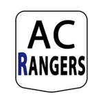 AC Rangers Badge