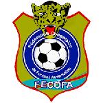 AS Kuya Sport Badge