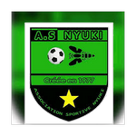 AS Nyuki de Butembo logo