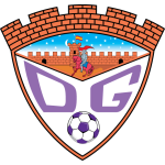 Daring Club Motema Pembe Badge