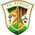 Etoile de Kivu FC Stats