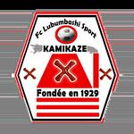 FCルブンバシ・スポーツ ロゴ