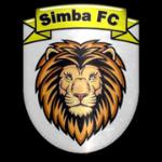FC Simba