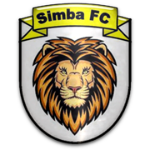 FCシンバ ロゴ