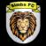 FC Simba Logo