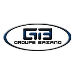 JS Groupe Bazano Badge