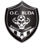 OC Bukavu Dawa logo