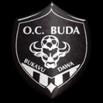 OC Bukavu Dawa