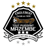 TP Mazembe - Super League Estatísticas