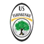 US Tshinkunku de Kananga Badge
