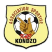 FC Kondzo Stats