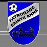 Patronage Sainte-Anne