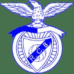 Racing Club de Brazzaville
