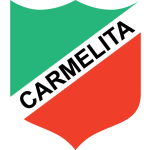 Card Stats for AD Carmelita