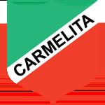 Carmelita Logo