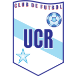 AD Filial Club Universidad de Costa Rica Badge