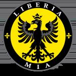 AD Municipal Liberia