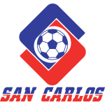 Card Stats for AD San Carlos