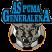 AS Puma Generaleña Stats