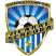 Asociación Deportiva y Recreativa Jicaral Sercoba logo