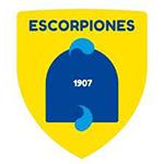 CD Escorpiones de Belén FC