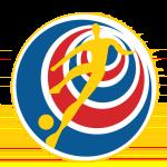 Costa Rica Womens National Team
