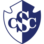 CS Cartaginés Badge