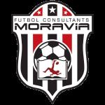 Fútbol Consultants Moravia