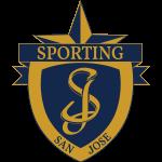 Sporting San José FC