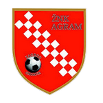 Agram Zagreb Women