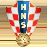 Croatia U21 Stats