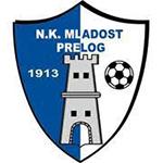 FK Mladost Prelog