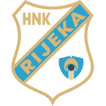 Card Stats for HNK Rijeka Under 19