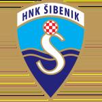 HNK Šibenik Under 19