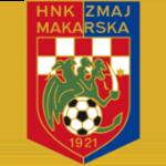 HNK Zmaj Makarska