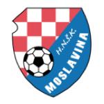 HNŠK Moslavina