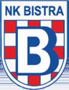 NK Bistra - Druga HNL Stats