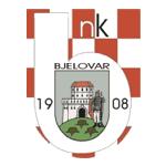 NK Bjelovar Under 19
